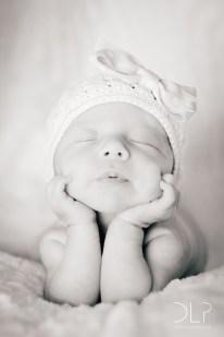 Baby-Tatum-3735-Edit