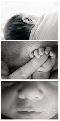 Baby-Tatum-details
