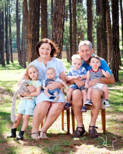 Webb-Family-4039