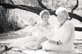 Devin Lester Photography Mrs Jill Longmore Family Photographer Sandton Fourways