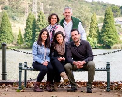 DLP-Lourenco-Family-1226