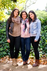 DLP-Lourenco-Family-1246