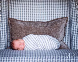 dlp-babydaniel-8930