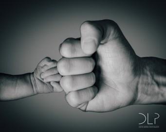 dlp-babydaniel-8965-edit