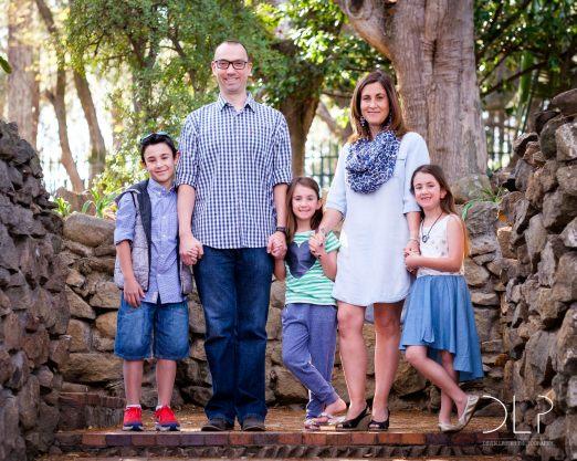 DLP-Norris-Family-7422
