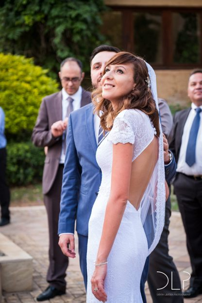 dlp-biscarini-wedding-5936