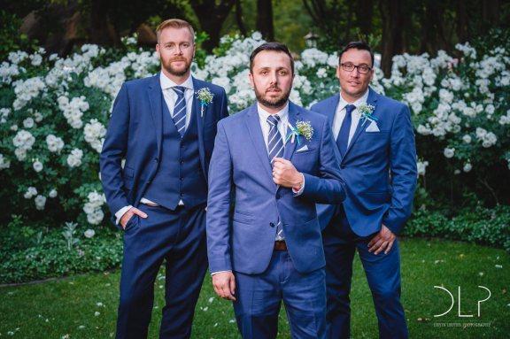 dlp-biscarini-wedding-5958