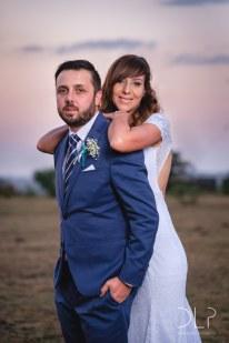 dlp-biscarini-wedding-6036