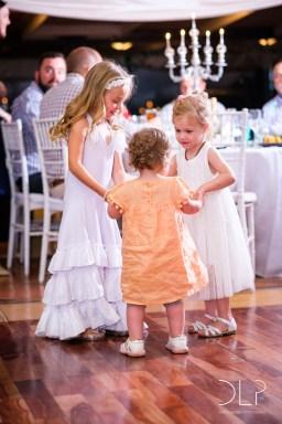 dlp-biscarini-wedding-6163