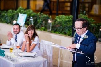 dlp-biscarini-wedding-6308