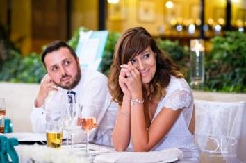 dlp-biscarini-wedding-6317