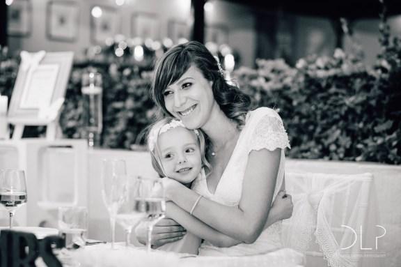 dlp-biscarini-wedding-6363