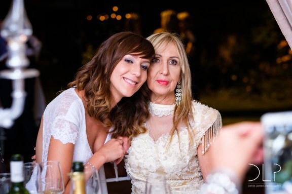 dlp-biscarini-wedding-6547