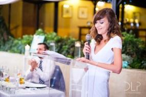 dlp-biscarini-wedding-6645