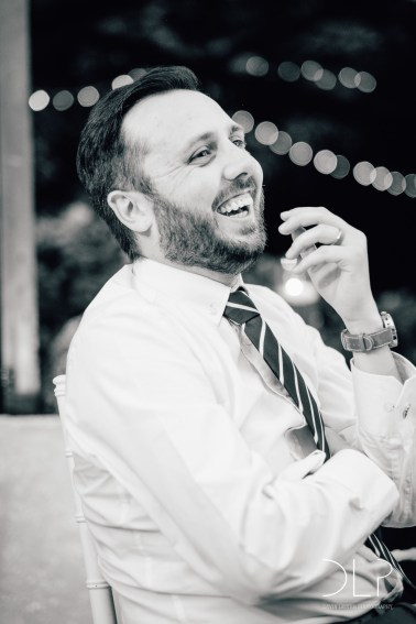 dlp-biscarini-wedding-6681