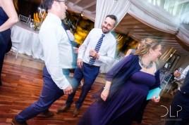 dlp-biscarini-wedding-7015-2