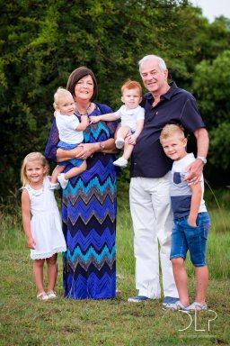 dlp-stevens-family-9842