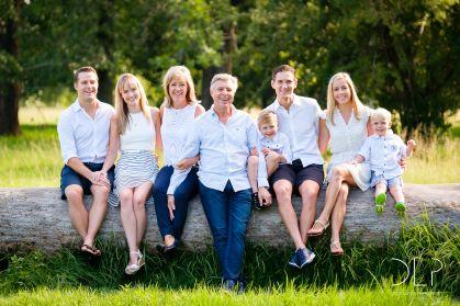 dlp-wilson-family-2425