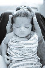 DLP-BabyBhana-7017