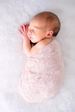 DLP-Baby-Mila-0381