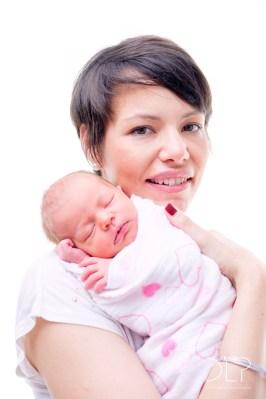 DLP-Baby-Mila-0500