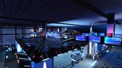 SpaceStation_Image03