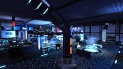 SpaceStation_Image04