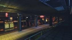 Subway_Image03