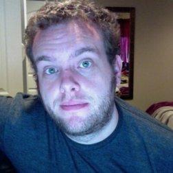 Zack Sparks - Writer LinkedIn - http://tinyurl.com/pjv3w3g