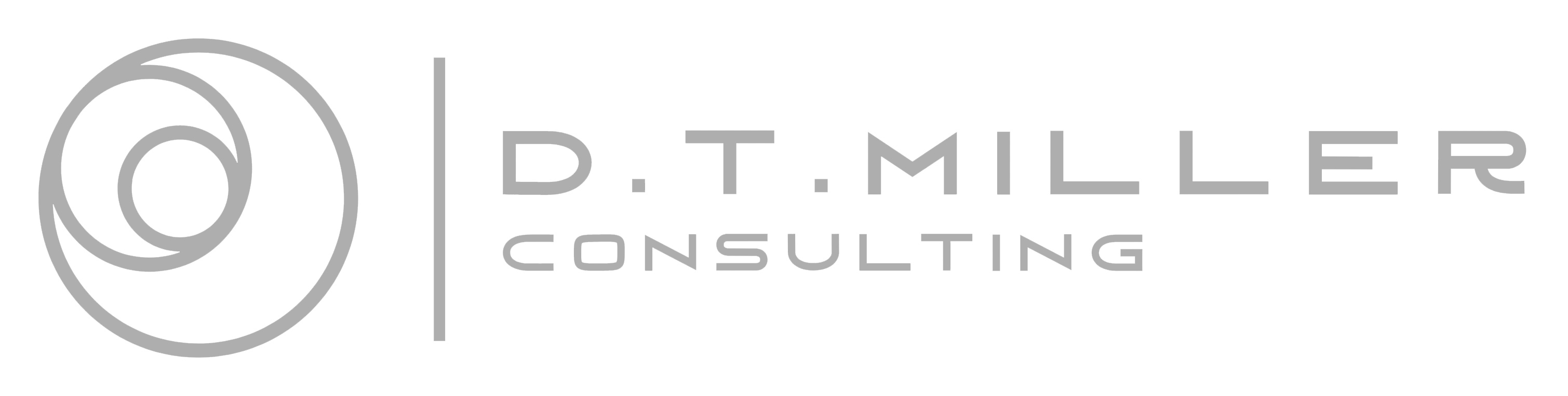 D.T. Miller Consulting