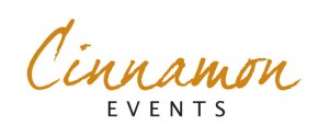 cinnamonevents