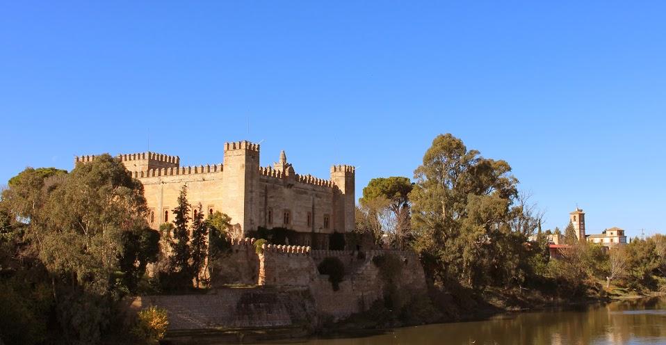 castleAtToledo