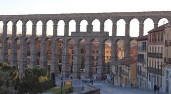 segoviaAquaduct 2
