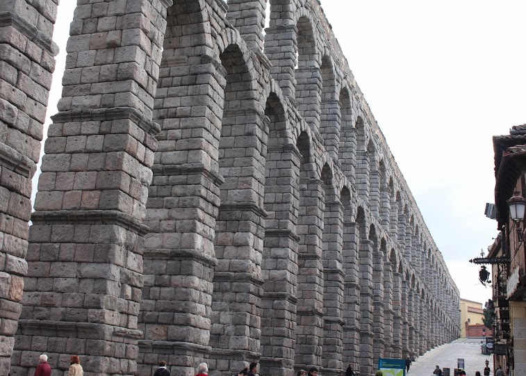 segoviaAquaduct6
