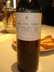 BEST SPANISH WINES