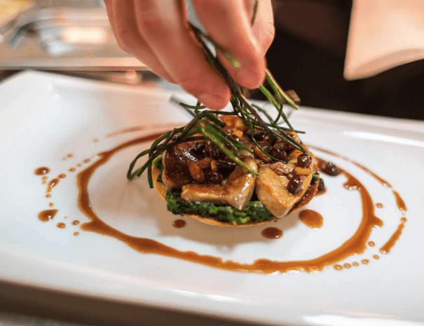 gourmet_food
