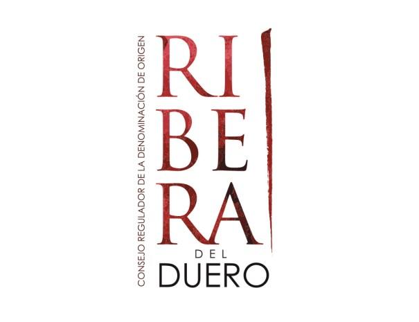 logo_ribera_duero