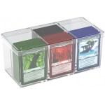 stack-n-safe-card-box-480 (1)