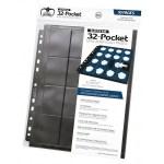 supreme-32-pocket-pages-mini-american