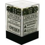 CHX27818