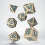 pathfinder-mummy-s-mask-dice-set-7
