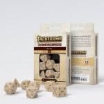 pathfinder-rise-of-runelords-dice-set-pathfinder-dice