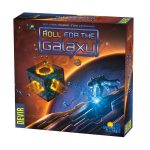 roll-for-the-galaxy-.caja_-600×600