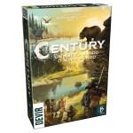 Century_nuevo-mundo_boxtop