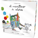 MonstreColors_SPA_2021_png