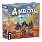 andorjunior-3d