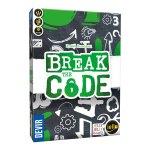 break-the-code-caja