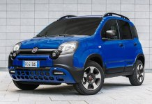 Fiat-Panda-City-Cross-1
