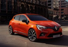 All_New_Renault_Clio_Intens__11_