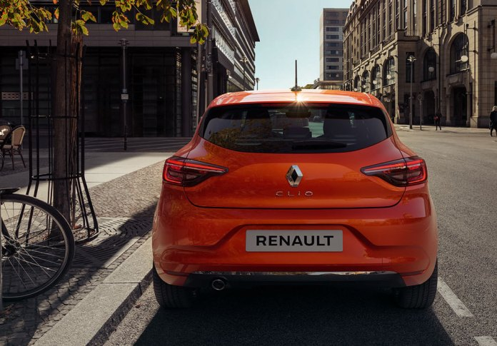 All_New_Renault_Clio_Intens__19_
